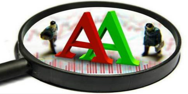 张颖:56家公司预告一季度业绩 三角度布局绩优股