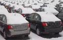车市寒冬已至?