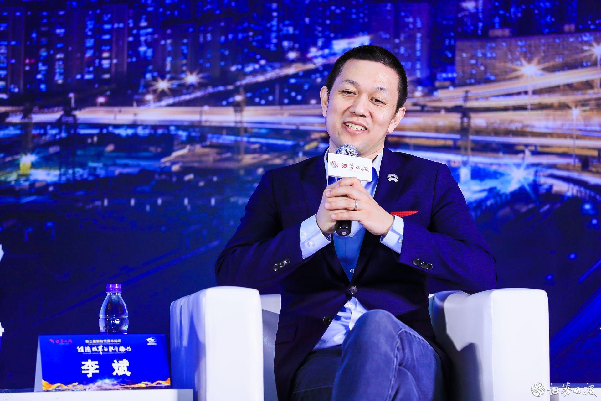 李斌1.jpg