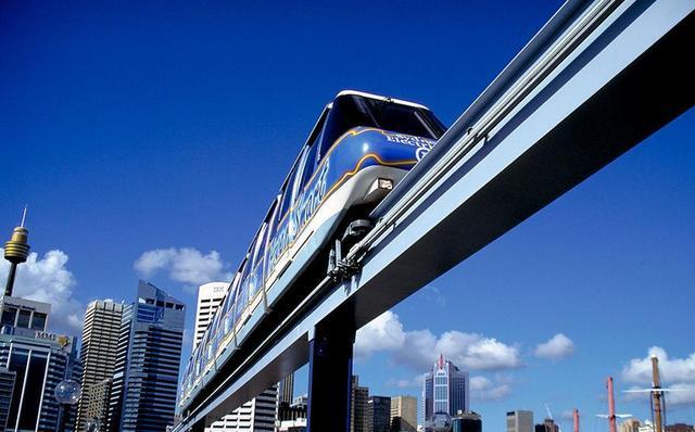 交通行业顶层规划