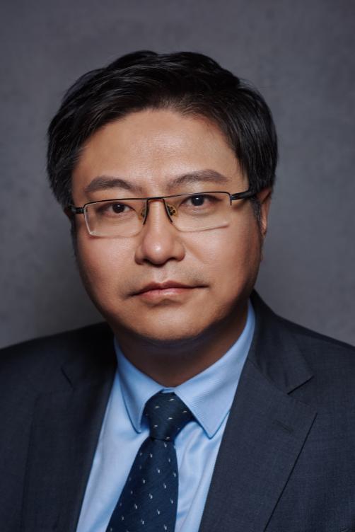 专访熊猫保险科技创始人王刚:碎片化场景与精细化营销是保险科技新趋势